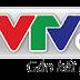VTVCab Bình Thạnh - Phòng giao dịch VTVCab TPHCM