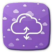Smart Phone Backup & Restore 1.2.3 Mod APK