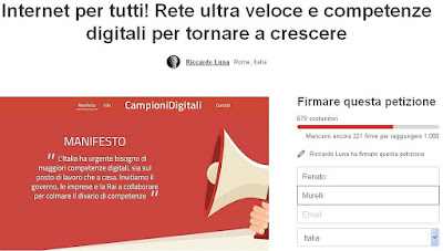 https://www.change.org/p/la-crescita-digitale-in-italia-deve-essere-una-priorit%C3%A0-per-tutti-il-manifesto-dei-campioni-digitali?recruiter=84950678&utm_source=share_petition&utm_medium=twitter&utm_campaign=share_twitter_responsive