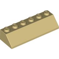 Καινούργια σχέδια/καλούπια LEGO που πρόκειται να κυκλοφορήσουν 6187687