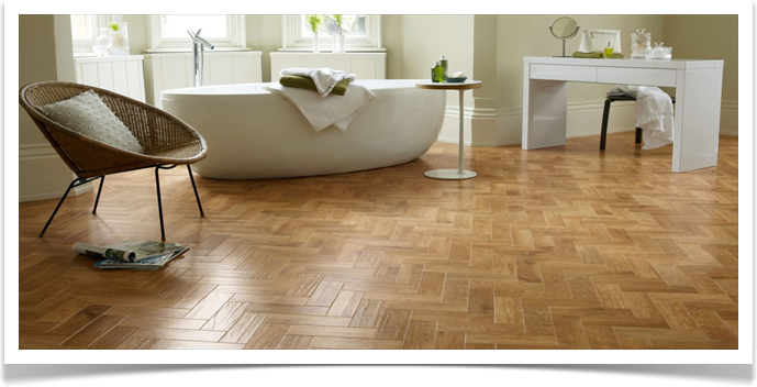 Amtico Vs Karndean Which Is Better Flooring Comparison And