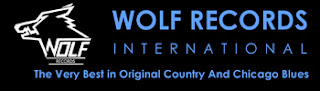 Wolf Records