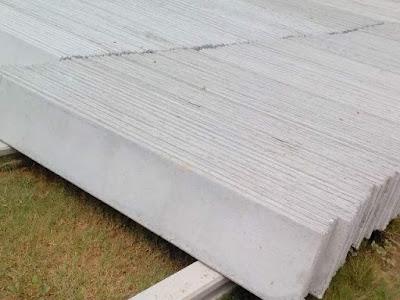 jual pagar panel beton bermutu, pabrik pagar panel di jakarta, pagar panel
