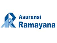 Lowongan Kerja Bulan Mei 2019 di PT. Asuransi Ramayana Tbk. Surabaya