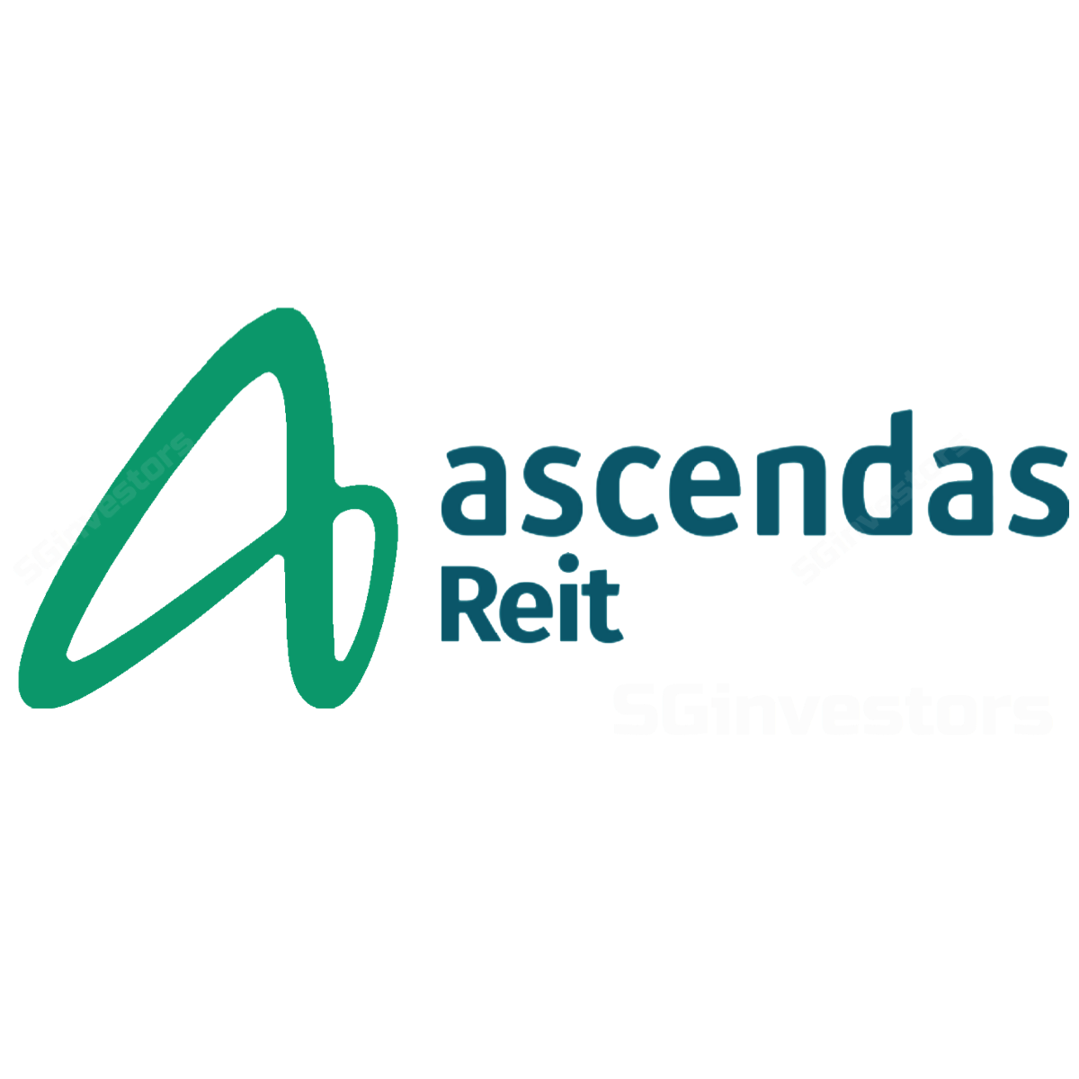 Ascendas REIT - RHB Invest 2018-04-24: On Solid Footing