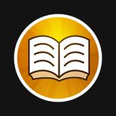 Shwebook Dictionary Pro APK