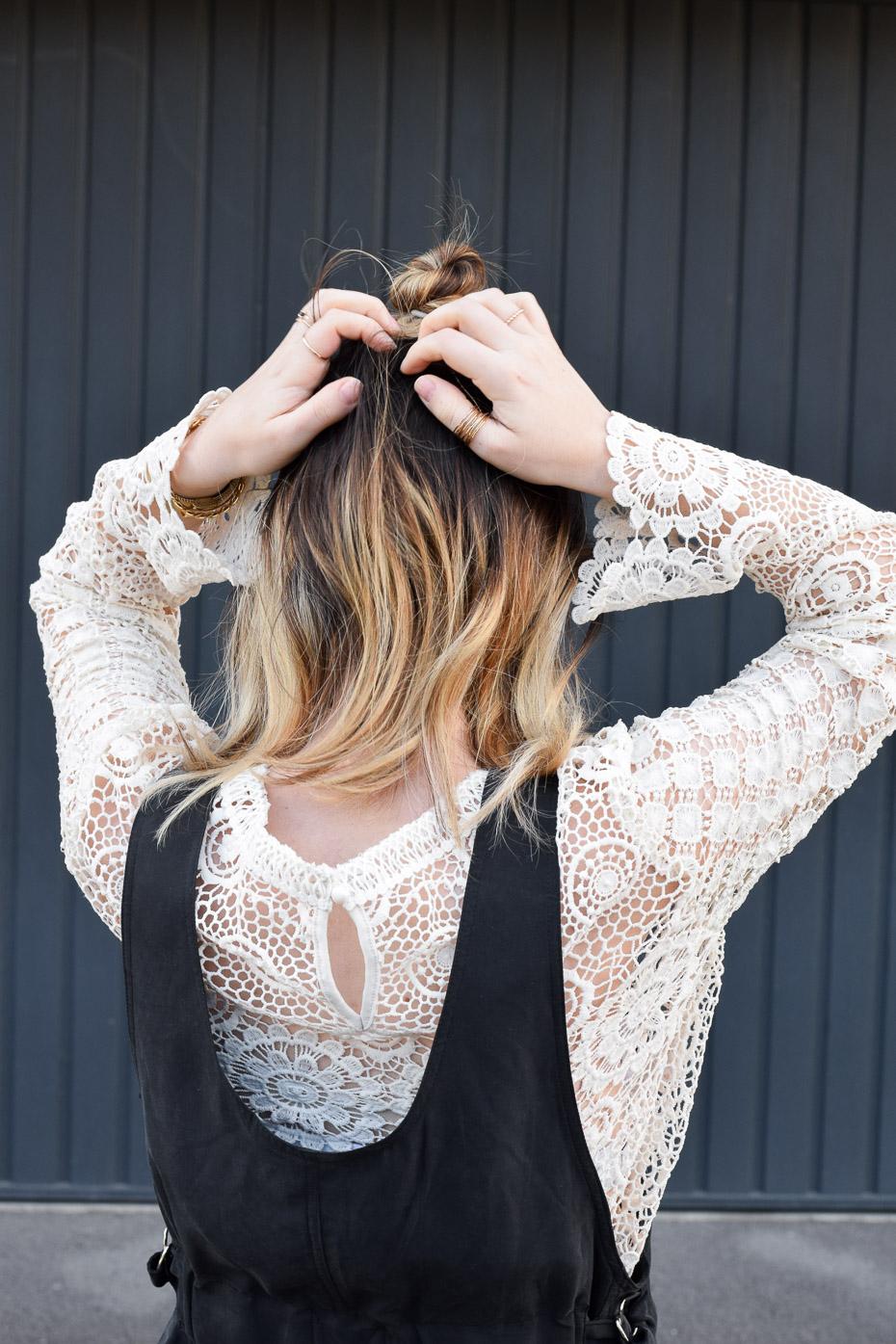 blog mode lyon beauté