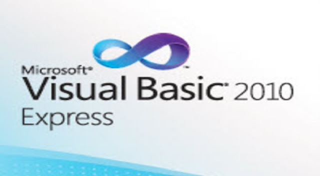 Primer Programa en Visual Basic .Net