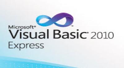 Primer Programa en Visual Basic .Net