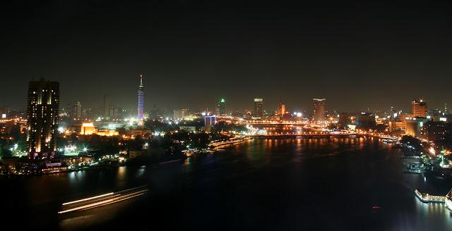مجموعة صور خلفيات رائعة لمصر 18.jpg
