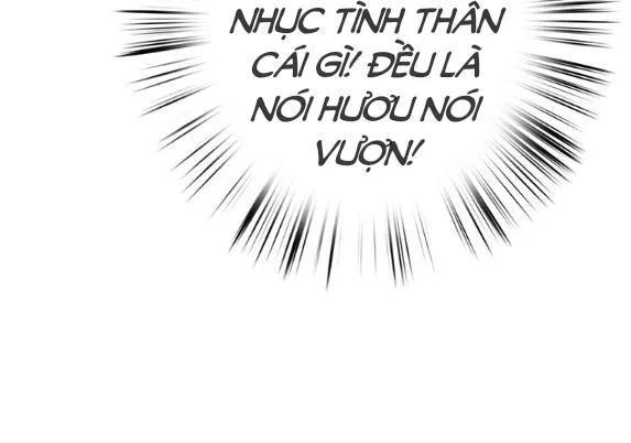 Nàng Phi Cửu Khanh - Thần Y Kiều Nữ chap 24 - Trang 98