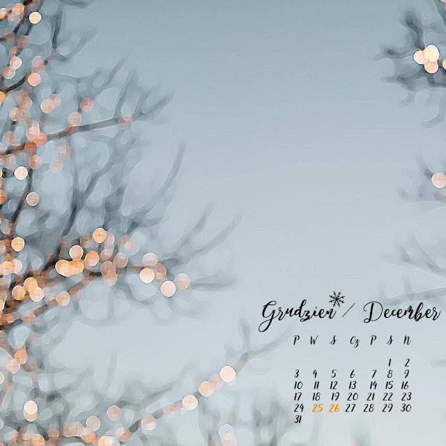 dacon-design-architekt-projekty-wnetrz-aranzacja-kalendarz-grudzien-swieta