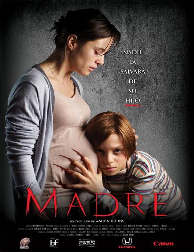 Madre