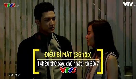 Điều B 237 Mật Việt Nam
