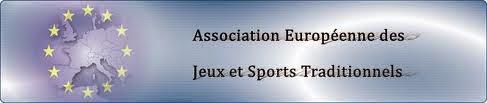 Association Européenne des Jeux et sports Traditionnels