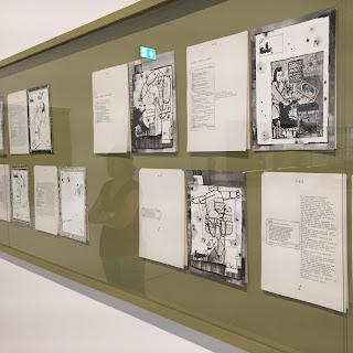 Roee Rosen auf der Documenta 14
