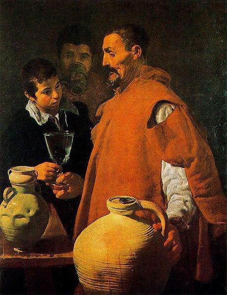 Resultado de imagen de altamira, Boix, Velazquez