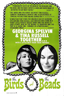 The Birds and the Beads (1973)