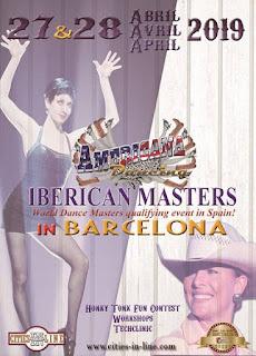 Iberican Masters