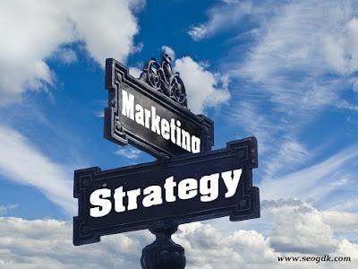 localized marketing