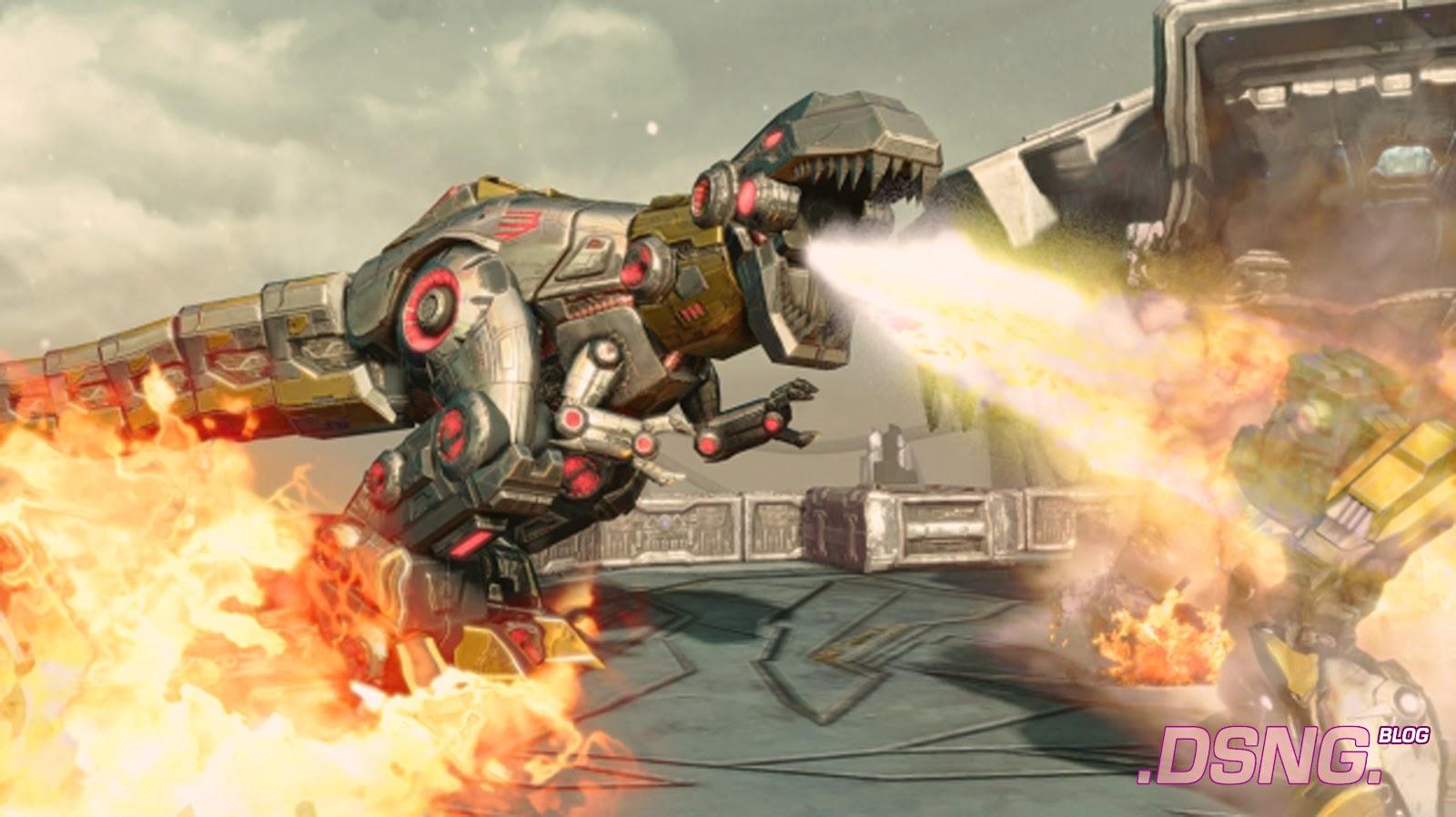 Mass Effect Fall Wallpaper Dsng S Sci Fi Megaverse Transformers Fall Of Cybertron