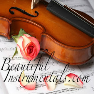 beautiful instrumentals LIVE