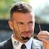 David Beckham يريد بناء ملعب كرة القدم بمدينة فلوريدا، ولاكن يحتاج إلى استفتاء