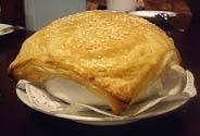 Resep zuppa soup lezat atau di indonesia biasa disebut sup krim atau sup kental yang disaj RESEP ZUPPA SOUP ENAK