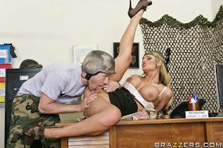Phoenix-Marie-%3A-Hard-Ass-Recruiting-Officer-%23%23-BRAZZERS-d6vw1j6gsd.jpg