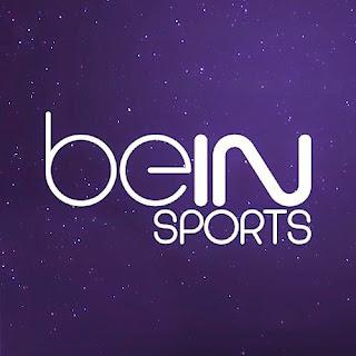 تردد قنوات بي ان سبورت beIN Sports علي النايل سات 2015