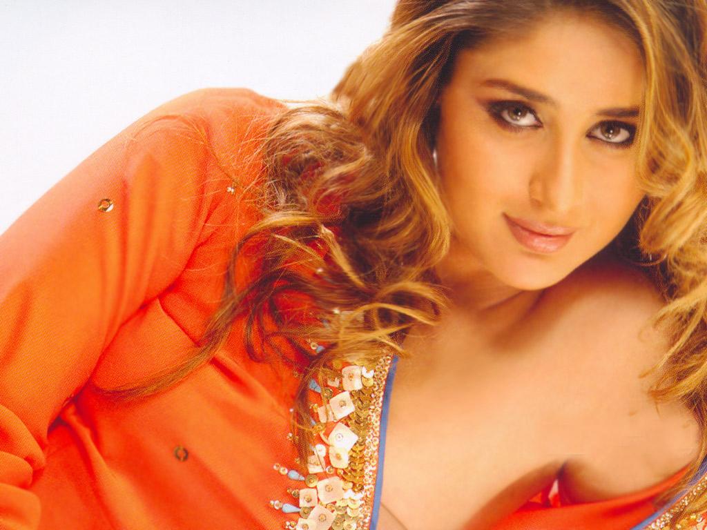 Kareena Kapoor Sexy Videos Xxx Com Videos