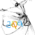 20  Gelar Laqab sebagai Pengenal dan Pembeda para Ahli Hadis