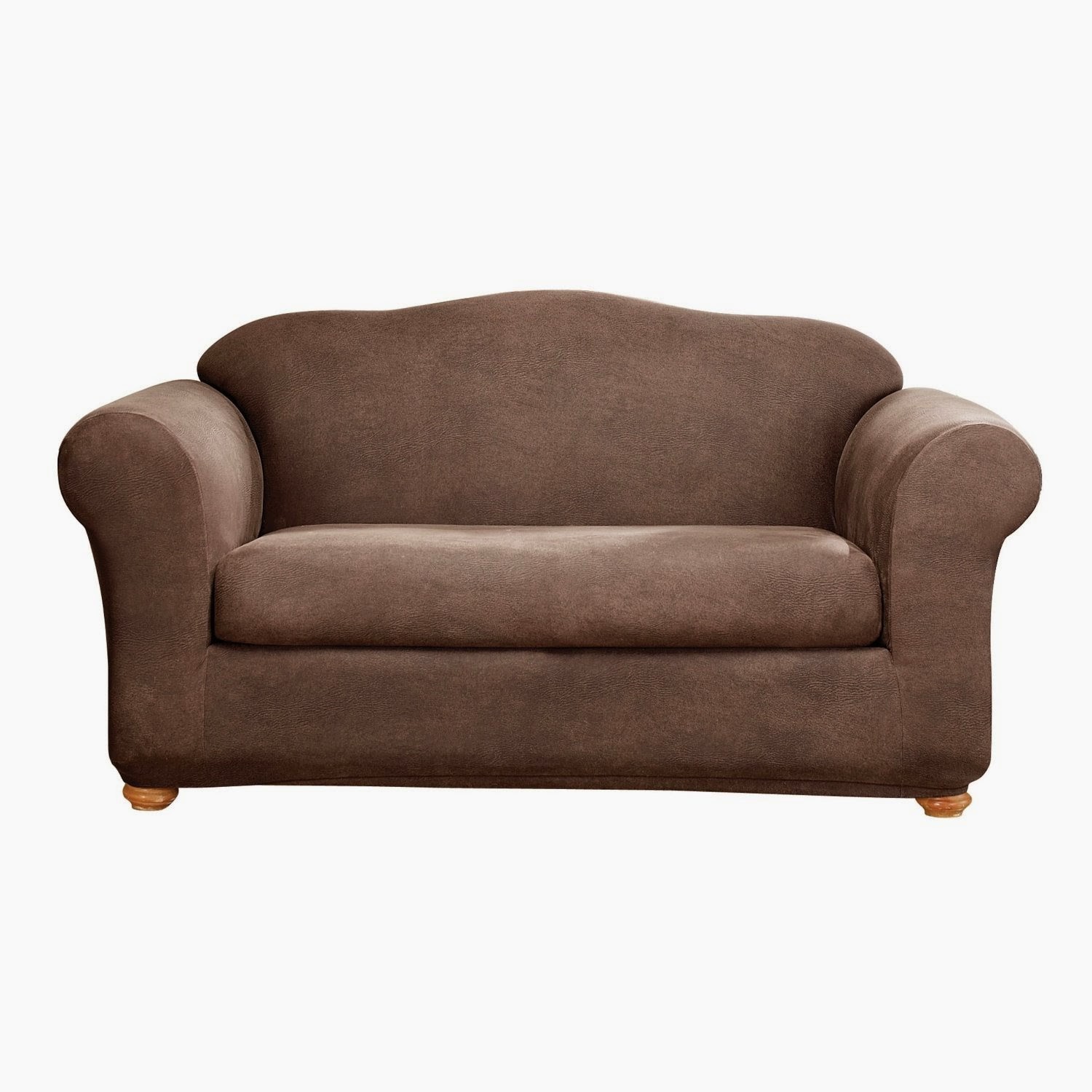 Best Sofa Covers For Leather Sofas Height Of A Table Couch
