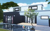 Villa Edincourt
