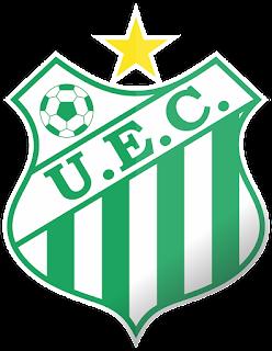 Escudo Uberlândia Esporte Clube
