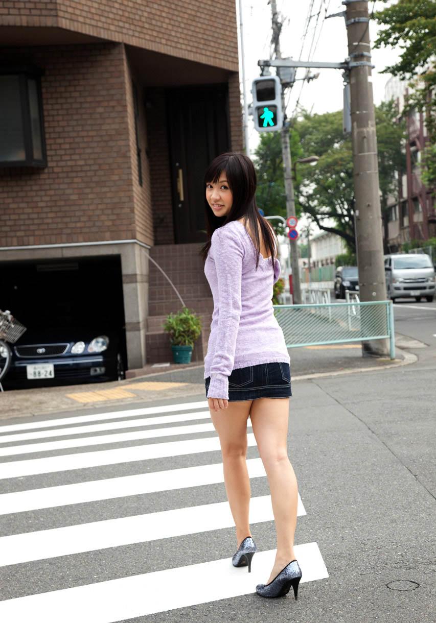 Yua (Honey Popcorn) Profile - K-Pop Database / dbkpop.com