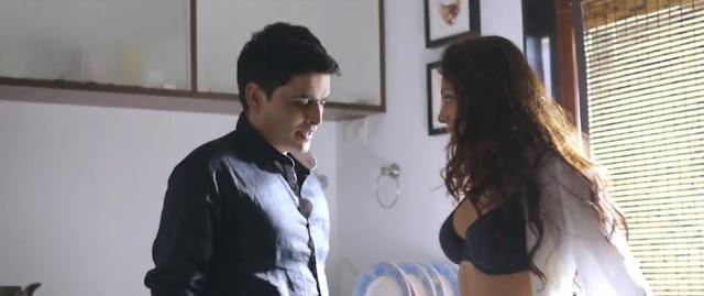 malayalam full movie download A Scandall