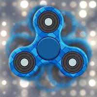 http://www.greekapps.info/2017/07/fidget-spinner-creator.html#greekapps