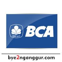 Lowongan Kerja Bank BCA April 2018