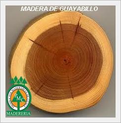 GUAYABILLO-MADERA-DURADERA-VENTAS-MADERABLES-CUALE-VALLARTA-BAHIA-