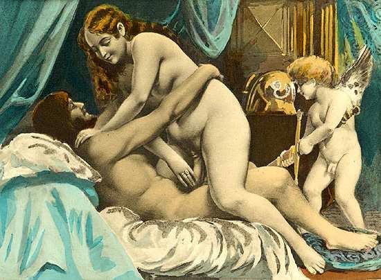 knigi-v-elektronnom-vide-erotika