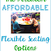 The 3 Greatest Affordable Flexible Seating Options