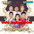 [Album] Town CD Vol 129 | Khmer New Year Song 2018