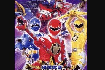 Download Anime Dragon Crisis Bakuryuu Sentai Abaranger Episode 1 – 50 Subtitle Indonesia