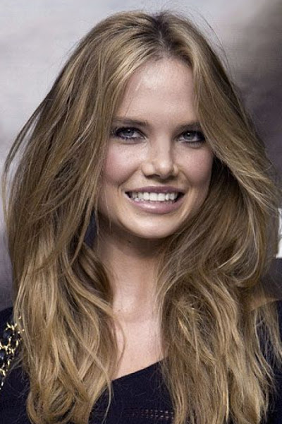 Dirty-Blonde-Hair-Color-Pictures-4
