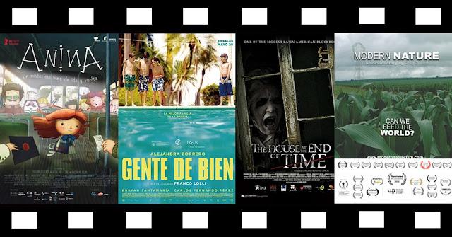 laff 2017 malaysia movies