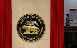 'National Strategy for Financial Education 2020-2025'- RBI