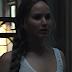Première bande annonce teaser VOST pour Mother ! de Darren Aronofsky