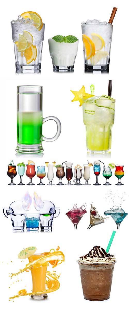 1457084890_cocktails-15-uhq-jpg-6000-x-9000-px-1.jpeg