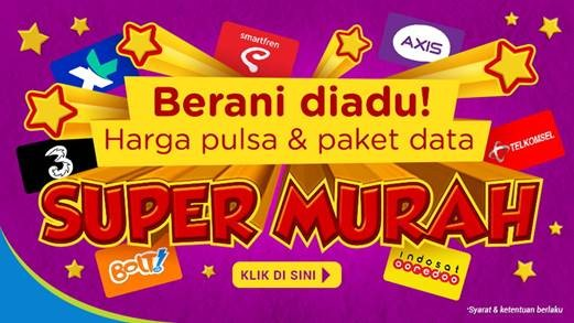 https://kudo.co.id/shop/promo/harga-pulsa-dan-paket-data-super-murah-2522